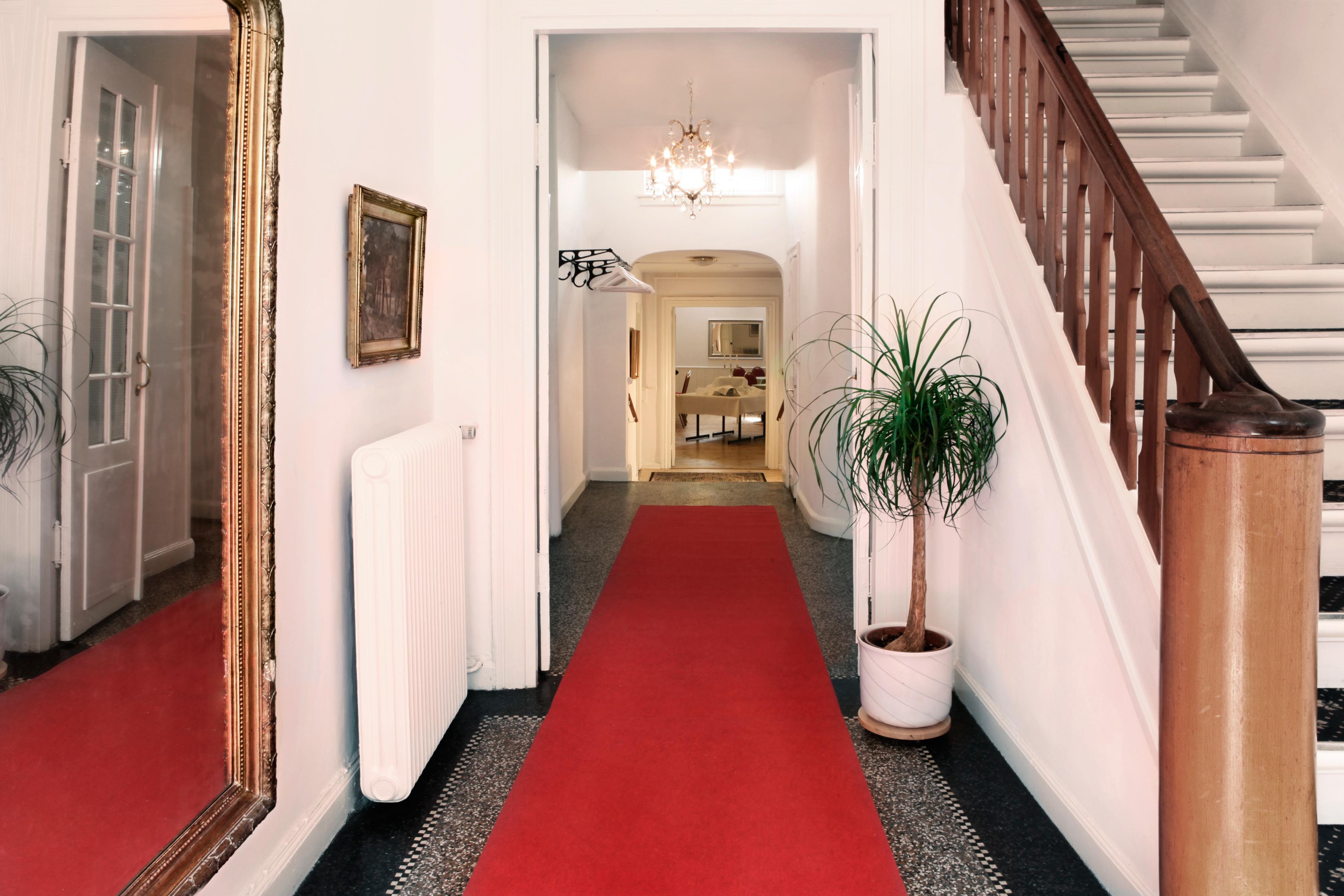 OlstedKro_Hotel_Slider1